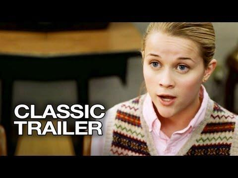 "<p>Reese Witherspoon and Matthew Broderick were formidable foes in this black comedy, with Witherspoon starring as overachiever Tracy Flick and Broderick playing history teacher Jim McAllister. The plot revolves around their high school's election for student body president, and it satirizes both politics and high school life. - TA</p><p><a href=""https://www.youtube.com/watch?v=tBgM_Kw6PSM"" rel=""nofollow noopener"" target=""_blank"" data-ylk=""slk:See the original post on Youtube"" class=""link rapid-noclick-resp"">See the original post on Youtube</a></p>"