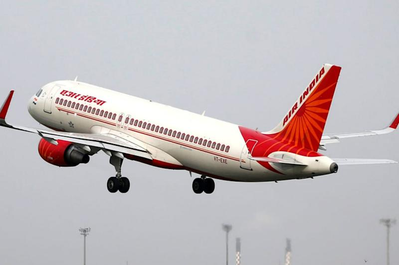 7 Air India Passengers Test Positive for Covid-19 in New Zealand 3 Days After Arrival From Delhi