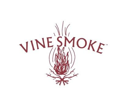 VineSmoke™ is changing the way we enjoy BBQ by introducing a new, sophisticated flavor and grilling technique.