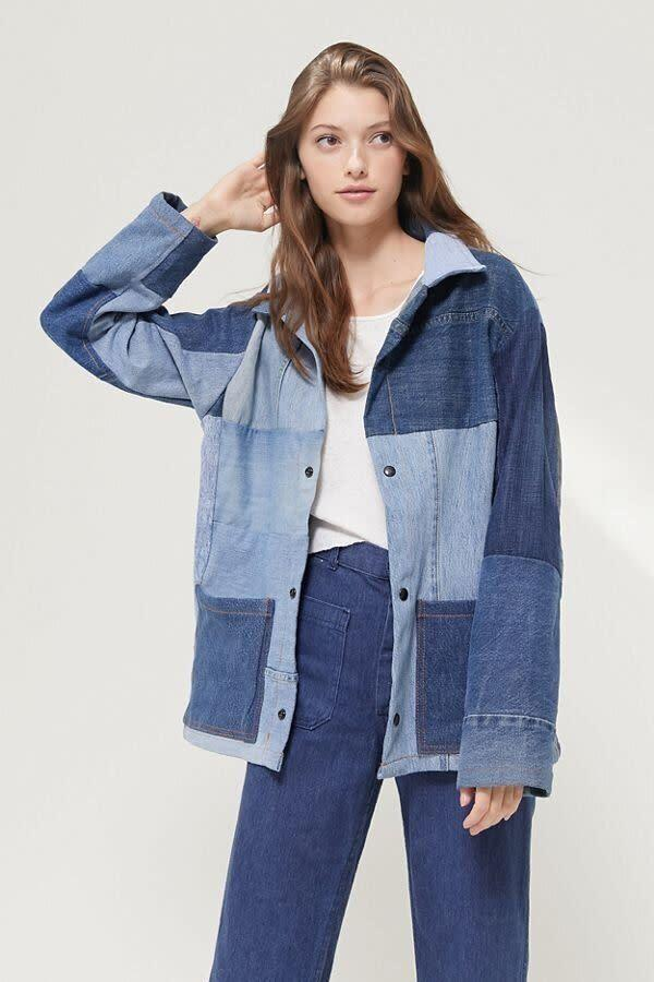 """<strong><a href=""""https://fave.co/31autQg"""" rel=""""nofollow noopener"""" target=""""_blank"""" data-ylk=""""slk:Find it for $98 at Urban Outfitters"""" class=""""link rapid-noclick-resp"""">Find it for $98 at Urban Outfitters</a></strong>."""