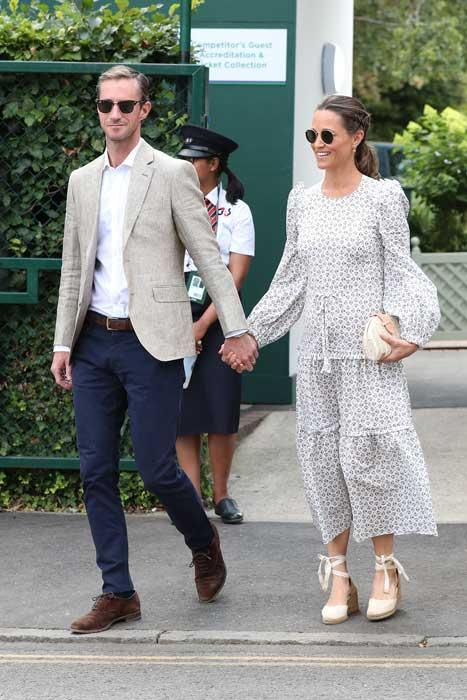 pippa-and-james