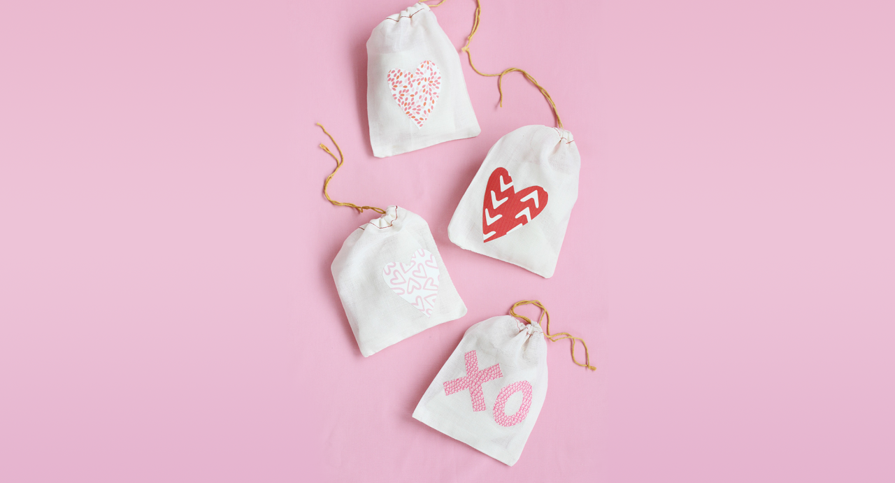 """<p>If there's one holiday that calls for a crafting spree, it's Valentine's Day. After all, while pricey flowers and <a href=""""https://www.goodhousekeeping.com/food-products/g29627764/best-chocolate/"""" target=""""_blank"""">store-bought chocolates</a> are certainly appreciated, February 14 is all about showing your loved ones just how much you care about them — and nothing does that better than presenting them with a <a href=""""https://www.goodhousekeeping.com/holidays/valentines-day-ideas/g526/homemade-valentines-day-gifts/"""" target=""""_blank"""">homemade gift</a> or handmade holiday decor. </p><p>To help you celebrate this holiday as much as Cupid himself, we've rounded up the best Valentine's Day crafts anyone can make. Whether you're looking for a romantic idea that you can give as a <a href=""""https://www.goodhousekeeping.com/holidays/valentines-day-ideas/g4122/valentines-day-gifts-for-her/"""" target=""""_blank"""">Valentine's Day gift</a> or one that you can use as festive decor, you'll find the perfect craft for you. And if you're serving up a romantic dinner — or a Galentine's Day party with friends — don't miss these <a href=""""https://www.goodhousekeeping.com/holidays/valentines-day-ideas/g3182/valentines-day-recipes/"""" target=""""_blank"""">easy Valentine's Day recipes</a>. <br></p>"""