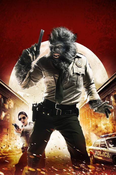 """<p><a class=""""link rapid-noclick-resp"""" href=""""https://go.redirectingat.com?id=74968X1596630&url=https%3A%2F%2Fwww.hulu.com%2Fmovie%2Fwolfcop-7ca624da-353e-4462-ae27-85c476239b64&sref=https%3A%2F%2Fwww.goodhousekeeping.com%2Fholidays%2Fhalloween-ideas%2Fg21987512%2Fwerewolf-movies%2F"""" rel=""""nofollow noopener"""" target=""""_blank"""" data-ylk=""""slk:WATCH NOW"""">WATCH NOW</a></p><p>Prepare for a howling good time with this freaky film that follows a small-town cop with a big secret. After awakening with a pentagram carved into his chest and experiencing rapid hair-growth, half-man half-beast Lou seeks to discover the origin of his transformation.</p>"""