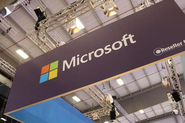 microsoft patent application touch based accessory ifa