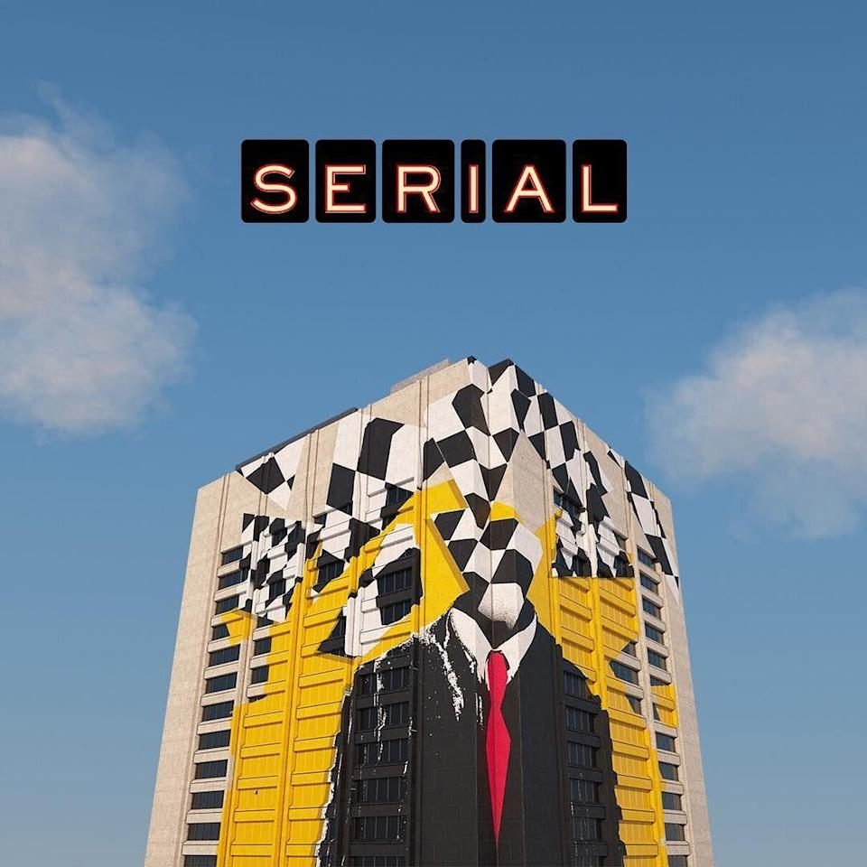 """<p>Even podcast newbies have heard of <em>Serial</em>. Season 1 was released in October 2014, and Sarah Koenig's reporting sent shockwaves across the nation as she investigated the case of Adnan Syed. Now, you can also binge on the story of Bowe Bergdahl, a former U.S. Army soldier who was captured by the Taliban, and the way the court system impacts the most underserved in Ohio. </p><p><a class=""""link rapid-noclick-resp"""" href=""""https://go.redirectingat.com?id=74968X1596630&url=https%3A%2F%2Fitunes.apple.com%2Fus%2Fpodcast%2Fserial%2Fid917918570%3Fmt%3D2&sref=https%3A%2F%2Fwww.goodhousekeeping.com%2Flife%2Fentertainment%2Fg27009615%2Fbest-true-crime-podcasts%2F"""" rel=""""nofollow noopener"""" target=""""_blank"""" data-ylk=""""slk:LISTEN NOW"""">LISTEN NOW</a> </p>"""