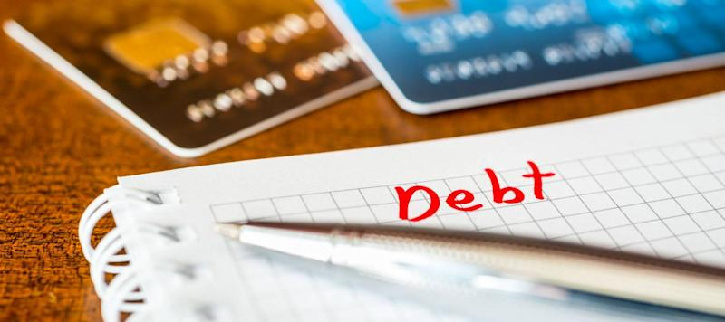 How the 'Snowball Method' Can Help You Beat Debt