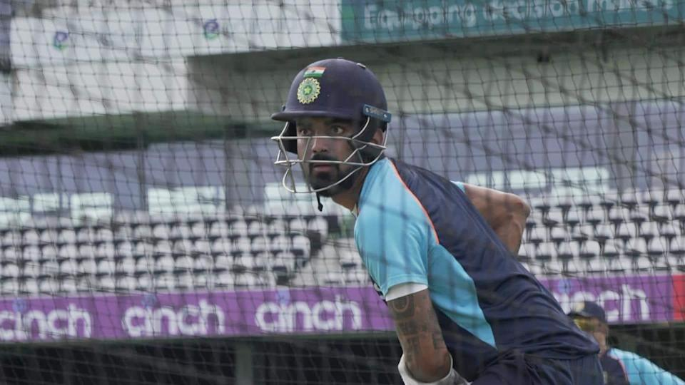 3rd Test, England vs India: Preview, pitch report and stats
