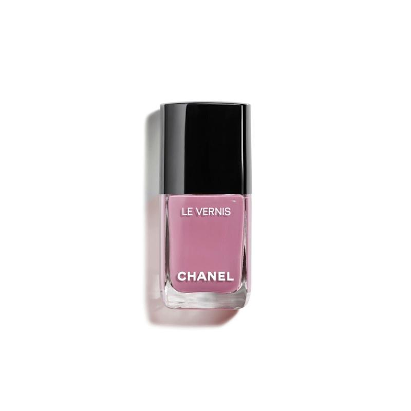 "<a href=""https://fave.co/34i44SU"" target=""_blank"" rel=""noopener noreferrer"">Find it for $28 at Chanel</a>."