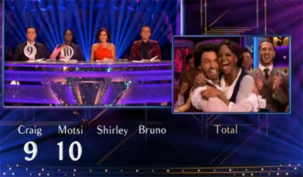 strictly-kelvin-oti-dance-results