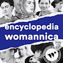"""<p>Many of the women trailblazers who have changed society and directly affected our lives for the better go unacknowledged, something that Encyclopedia Womannica and its host Jenny Kaplan are combatting every day. Episodes rarely exceed 10 minutes, but feature rich biographies of folks like New York City activist Marsha P. Johnson, Cuban music star Celia Cruz, and Mildred Loving, whose U.S. Supreme Court case helped legalize interracial marriage.</p><p><a class=""""link rapid-noclick-resp"""" href=""""https://podcasts.apple.com/us/podcast/encyclopedia-womannica/id1464524725"""" rel=""""nofollow noopener"""" target=""""_blank"""" data-ylk=""""slk:LISTEN NOW"""">LISTEN NOW</a></p>"""