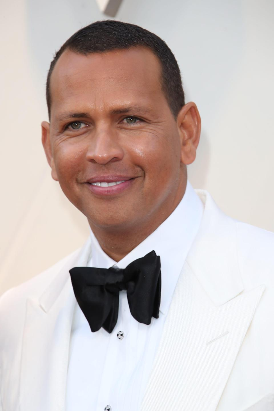 The Timberwolves, who have advanced to the playoffs just once in the past 17 seasons, could use some of the glitz and glamour that Alex Rodriguez can bring as a new owner.