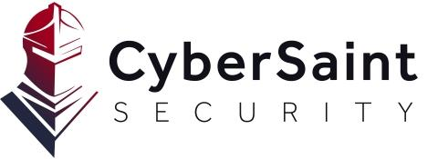 CyberSaint Launches Updates Supporting Financial Services Sector Cybersecurity Compliance and Risk Management Initiatives