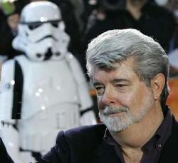 UPDATE: BREAKING: 'Star Wars' Returns – 'Episode 7′ Slated For 2015 And More Movies Planned As Disney Buys Lucasfilm