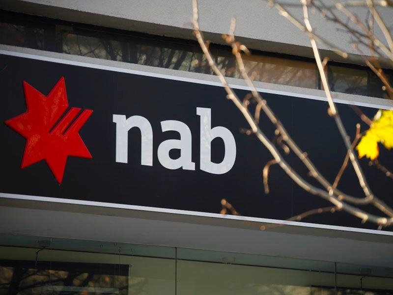 Australia has 10-speed economy: NAB boss