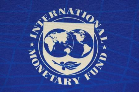 IMF warns against rate cuts, currency intervention to improve trade balance