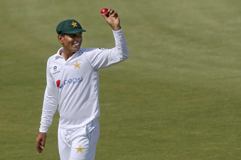 ICC Test Rankings: Pakistan Make Gains After Thrashing Zimbabwe In The Two-Test Series