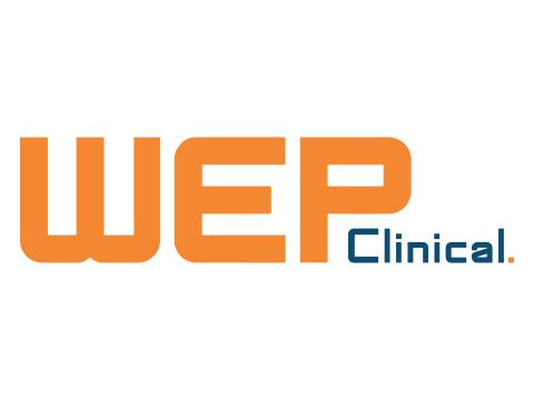 WEP Clinical Partners With Nabriva Therapeutics for the Named Patient Supply of XENLETA® (lefamulin)