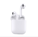 """<p><strong>Apple</strong></p><p>amazon.com</p><p><a href=""""https://www.amazon.com/dp/B07PXGQC1Q?tag=syn-yahoo-20&ascsubtag=%5Bartid%7C10065.g.29036093%5Bsrc%7Cyahoo-us"""" rel=""""nofollow noopener"""" target=""""_blank"""" data-ylk=""""slk:Shop Now"""" class=""""link rapid-noclick-resp"""">Shop Now</a></p><p><strong><del>$159</del> $114.99 (28% off)</strong></p><p>These <a href=""""https://www.amazon.com/dp/B07PXGQC1Q?tag=syn-yahoo-20&ascsubtag=%5Bartid%7C10065.g.29036093%5Bsrc%7Cyahoo-us"""" rel=""""nofollow noopener"""" target=""""_blank"""" data-ylk=""""slk:Apple AirPods"""" class=""""link rapid-noclick-resp"""">Apple AirPods</a> are your gateway to Billie Eilish, Ariana Grande, Lizzo, and more. They also weirdly make a great selfie accessory. Oh, and for Prime Day, you can <a href=""""https://www.amazon.com/dp/B07PXGQC1Q?tag=syn-yahoo-20&ascsubtag=%5Bartid%7C10065.g.29036093%5Bsrc%7Cyahoo-us"""" rel=""""nofollow noopener"""" target=""""_blank"""" data-ylk=""""slk:shop them for $44 off on Amazon"""" class=""""link rapid-noclick-resp"""">shop them for $44 off on Amazon</a>, which is, like, a <em>lot </em>for AirPods. </p>"""