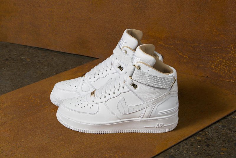 Nike The Releasing Years Must Force 35 5 Celebrating Of By Air Is 1 SL354RcAjq