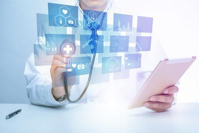 COVID-19 Sparks Boom in Digital Hospitals with Smart Technologies, Improving Quality of Care