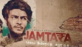 "Netflix's new show 'Jamtara: Sabka Number Ayega""' to release on Jan 10"