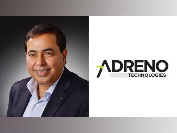 Adreno Technologies register 20 percent business growth this financial year , now planning to expand in USA and European market