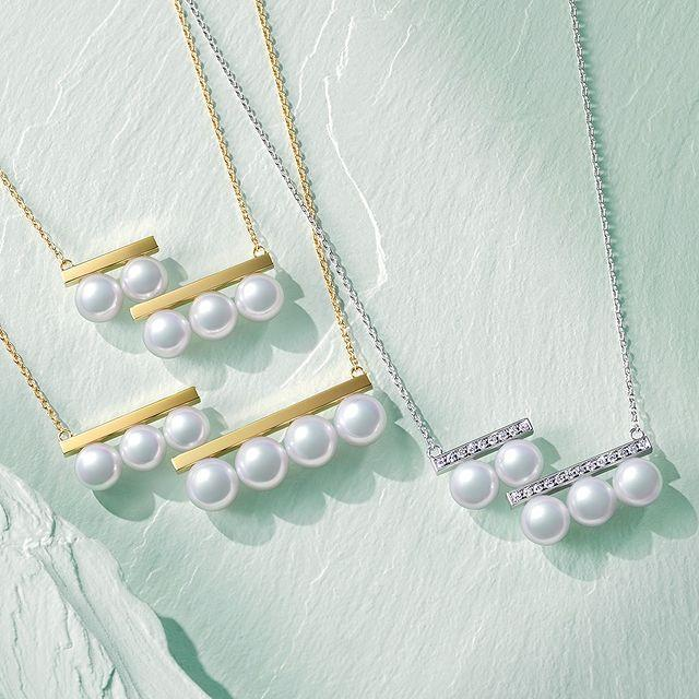 """<p>Looking for premium pearls and diamonds? Then look no further than TASAKI, who have some of the best in the business. Plus, their delicate and unexpected designs are great too.</p><p><a class=""""link rapid-noclick-resp"""" href=""""https://go.redirectingat.com?id=127X1599956&url=https%3A%2F%2Fwww.farfetch.com%2Fuk%2Fshopping%2Fwomen%2Ftasaki%2Fitems.aspx&sref=https%3A%2F%2Fwww.elle.com%2Fuk%2Ffashion%2Fg36448338%2Fjewellery-brands%2F"""" rel=""""nofollow noopener"""" target=""""_blank"""" data-ylk=""""slk:SHOP TASAKI NOW"""">SHOP TASAKI NOW</a></p><p><a href=""""https://www.instagram.com/p/CN9s_Q7tQ97/"""" rel=""""nofollow noopener"""" target=""""_blank"""" data-ylk=""""slk:See the original post on Instagram"""" class=""""link rapid-noclick-resp"""">See the original post on Instagram</a></p>"""