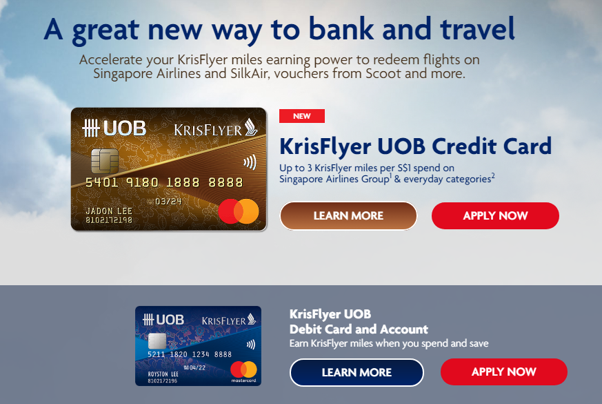 A great new way to bank and travel