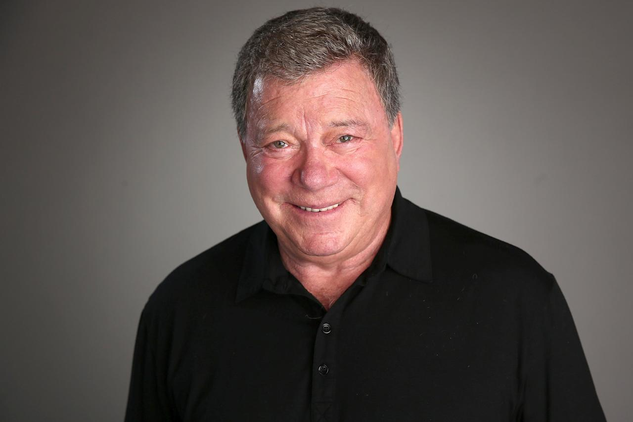 """<strong>WHAT TO EXPECT:</strong> <em>Star Trek</em> fans have their fair share of group gatherings, but no other experience can claim to stick them on a boat with William Shatner, aka Captain James T. Kirk, for 6 days. Guests on the Un-Conventional Voyage will board Royal Caribbean's Explorer of the Seas ship for seven nights of themed parties, shows and dining.  <strong>WHEN:</strong>March 1-8, 2020  <strong>WHERE:</strong>Begins and ends in Miami, making stops in Punta Cana, San Juan, St. Thomas, and Grand Bahama Island  <strong>Book It!</strong> <a href=""""http://www.startrekthecruise.com/"""">startrekthecruise.com</a>"""