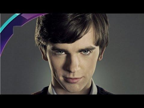 """<p>A modern prequel to <em>Psycho</em>, Alfred Hitchcock's iconic 1960 film and Robert Bloch's 1959 novel, <em>Bates Motel</em> tells the """"origin story"""" of fictional serial killer Norman Bates. Following Bates and his mother, Norma, on their move to Oregon after the death of Norman's father,<em> Bates Motel </em>is a psychological dive into the nature and nurture of Bates's development.</p><p><a class=""""link rapid-noclick-resp"""" href=""""https://www.netflix.com/title/70272479"""" rel=""""nofollow noopener"""" target=""""_blank"""" data-ylk=""""slk:Watch Now"""">Watch Now</a></p><p><a href=""""https://www.youtube.com/watch?v=CamCCXK4fFw"""" rel=""""nofollow noopener"""" target=""""_blank"""" data-ylk=""""slk:See the original post on Youtube"""" class=""""link rapid-noclick-resp"""">See the original post on Youtube</a></p>"""