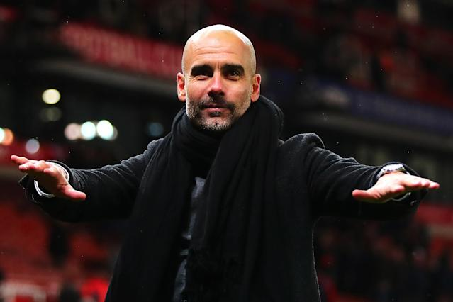 Did Manchester City pay under the odds in some of their £365M spending spree?