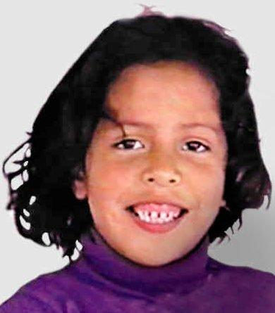 Karla Rodriguez, 7, Disappeared During Bike Ride in 1999 — Why Parents Still Think She's Alive