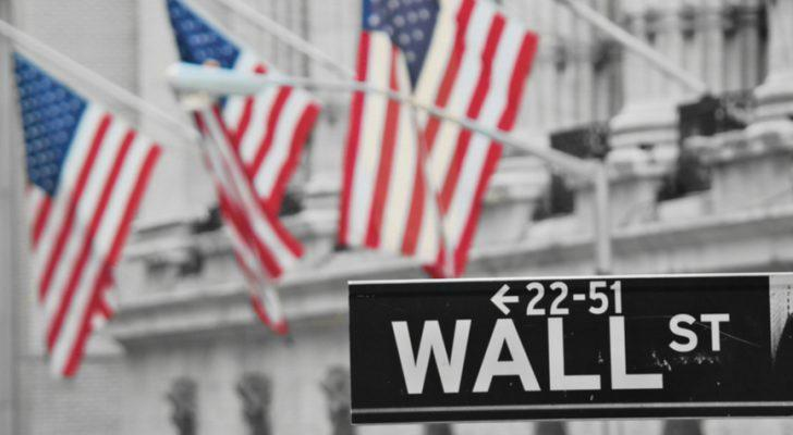 InvestorPlace Roundup: The Top Stocks in the Market Today