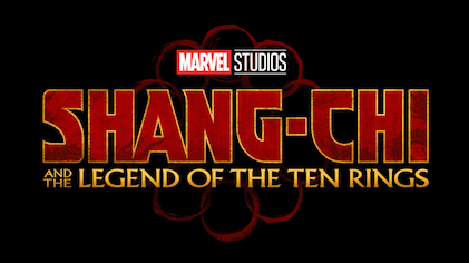 <p>Intended to be the 25th film in the Marvel Cinematic Universe, <em>Shang-Chi and the Legend of the Ten Rings</em> is the first film appearance martial artist superhero Shang-Chi, who first debuted in 1973. Now, nearly 50 years later, Marvel is making a much-needed improvement on telling the stories of its non-white superheroes. Chinese-Canadian actor Simu Liu will step into the bright red jumpsuit this coming summer.</p><p><strong>Release date: July 9, 2021</strong></p>
