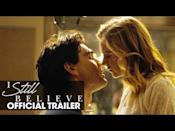 "<p>Based on a true story, KJ Apa (you know, from <em>Riverdale</em>) and Britt Robertson starred in this <em>A Walk to Remember</em>-esque film that intertwines young love and chronic illness.</p><p><a class=""link rapid-noclick-resp"" href=""https://www.amazon.com/I-Still-Believe-KJ-Apa/dp/B085ZS4KGP?tag=syn-yahoo-20&ascsubtag=%5Bartid%7C2139.g.30173507%5Bsrc%7Cyahoo-us"" rel=""nofollow noopener"" target=""_blank"" data-ylk=""slk:Stream it here"">Stream it here</a></p><p><a href=""https://www.youtube.com/watch?v=YnxHyBbYwQQ"" rel=""nofollow noopener"" target=""_blank"" data-ylk=""slk:See the original post on Youtube"" class=""link rapid-noclick-resp"">See the original post on Youtube</a></p>"