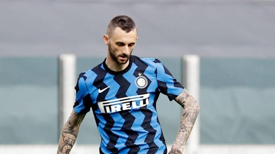 Marcelo Brozovic | Soccrates Images/Getty Images
