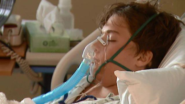 Can you protect your kids from enterovirus?