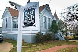 eastendwines.jpg