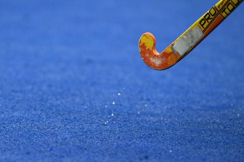 FIH Says Resumption of Hockey Does Not Depend on Finding Vaccine But on Local Conditions in Member Countries