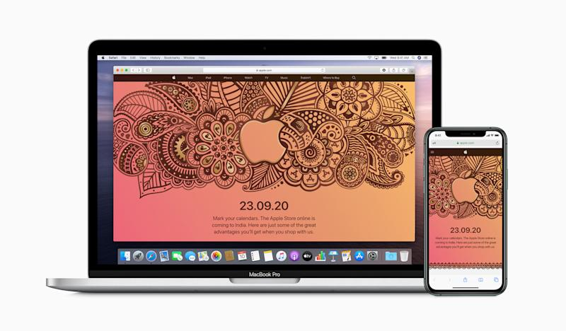 apple-online-store-india
