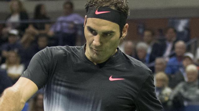 How to Watch the ATP Finals: Times, TV Channel, Live Stream