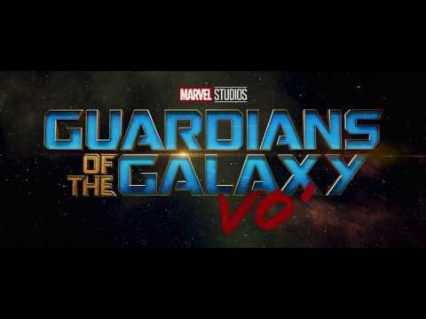"""<p><em>Guardians of the Galaxy Vol. 2 </em>wasn't quiet the romp its predecessor was, but more time with Rocket Raccoon and (teenage) Groot is never a bad thing. </p><p><a class=""""link rapid-noclick-resp"""" href=""""https://go.redirectingat.com?id=74968X1596630&url=https%3A%2F%2Fwww.disneyplus.com%2Fmovies%2Fmarvel-studios-guardians-of-the-galaxy-vol-2%2FZdRX4mMbp1gM&sref=https%3A%2F%2Fwww.esquire.com%2Fentertainment%2Fmovies%2Fg32492706%2Fhow-to-watch-marvel-movies-in-order%2F"""" rel=""""nofollow noopener"""" target=""""_blank"""" data-ylk=""""slk:Watch"""">Watch</a></p><p><a href=""""https://www.youtube.com/watch?v=wUn05hdkhjM&list=PLM-d-isZaKrkiLCeyG2xuDTyLTFJ7KJ2v&index=34"""" rel=""""nofollow noopener"""" target=""""_blank"""" data-ylk=""""slk:See the original post on Youtube"""" class=""""link rapid-noclick-resp"""">See the original post on Youtube</a></p>"""