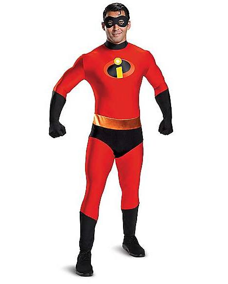 "<a href=""https://www.spirithalloween.com/thumbnail/tv-movies-gaming/movies/incredibles/pc/1382/c/3810/4499.uts"" target=""_blank"" rel=""noopener noreferrer"">Shop them here</a>."