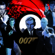 james bond feature Whats Streaming on Hulu in November 2020