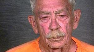 Man Jailed for 1962 Murders Freed