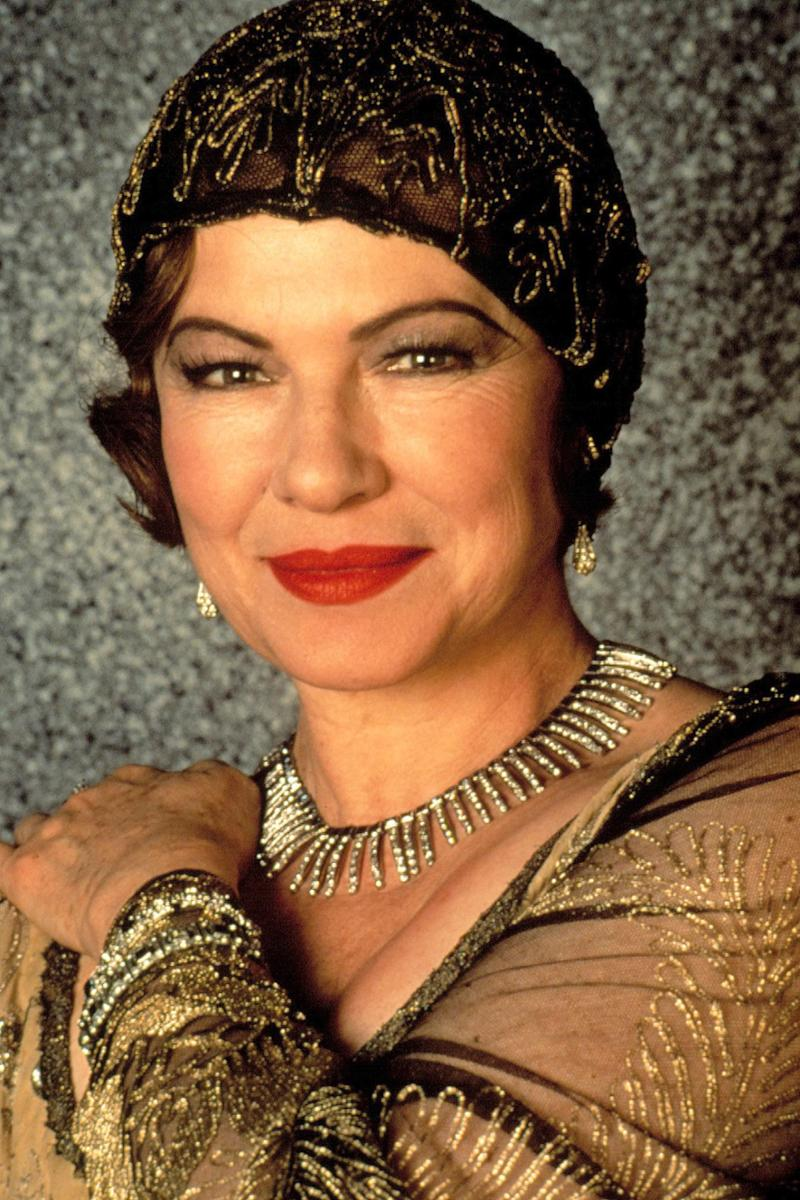 picture Dianne Wiest