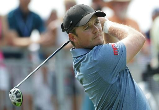 Eddie Pepperell seals dramatic victory at British Masters