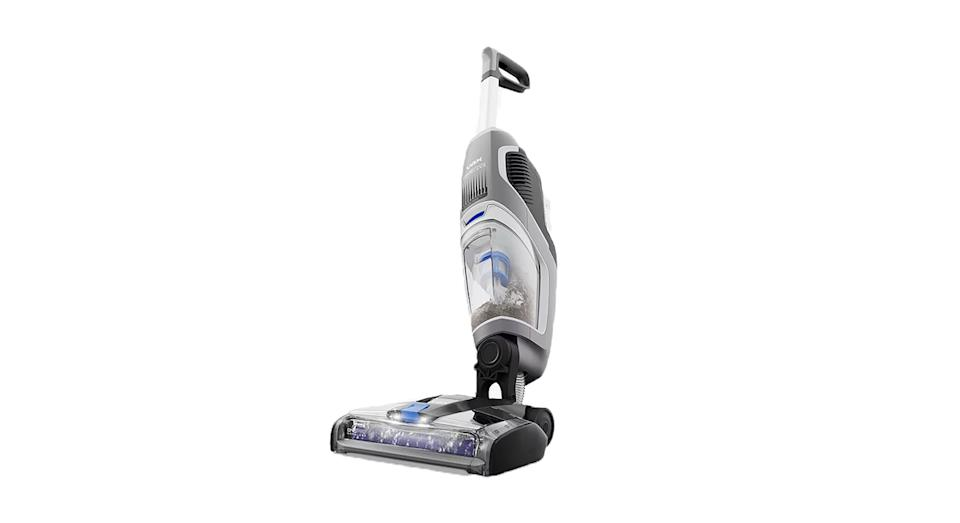 Vax ONEPWR Glide Cordless Vacuum Cleaner