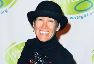 Michelle Shocked | Photo Credits: David Livingston/Getty Images
