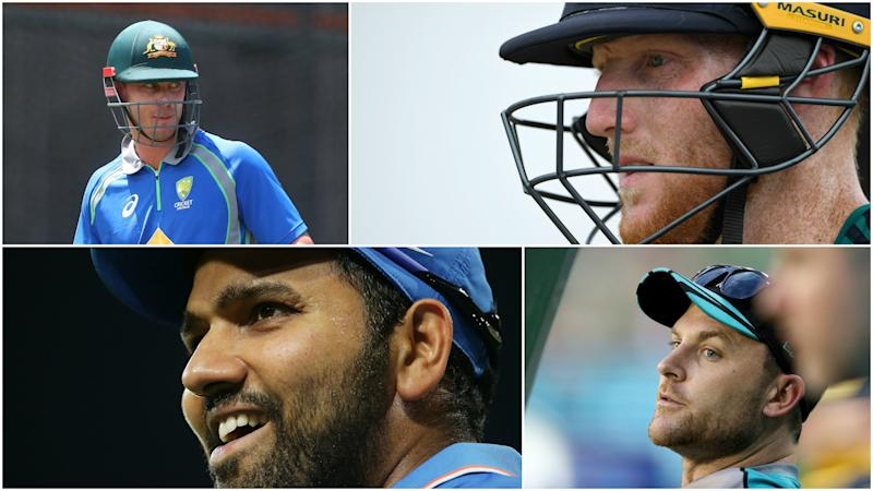 Lynn, Stokes and the stars who could set the IPL alight